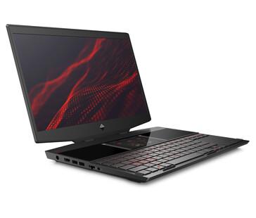 csm OMEN X 2S Laptop 1 92c419efd2