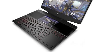 csm OMEN X 2S Laptop 5 434f1b6bd9