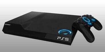 csm PS5 concept 796277622a