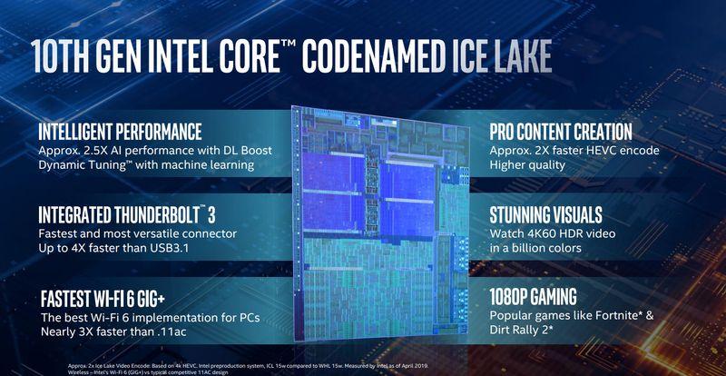 ice lake 000