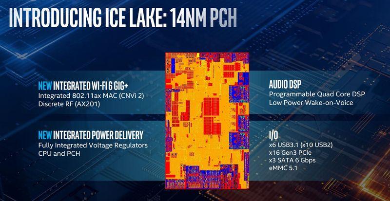 ice lake 004
