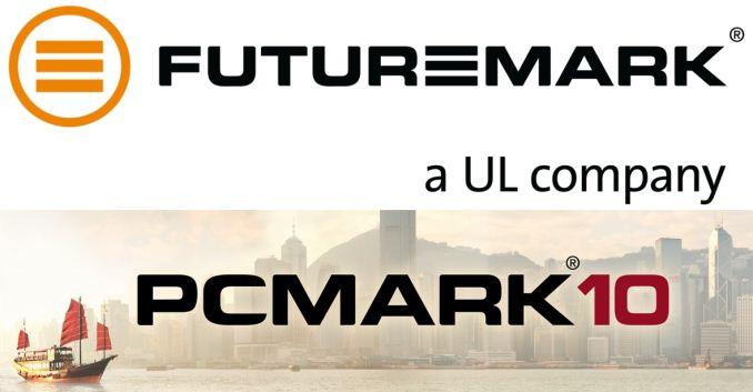 pcmark10 logo