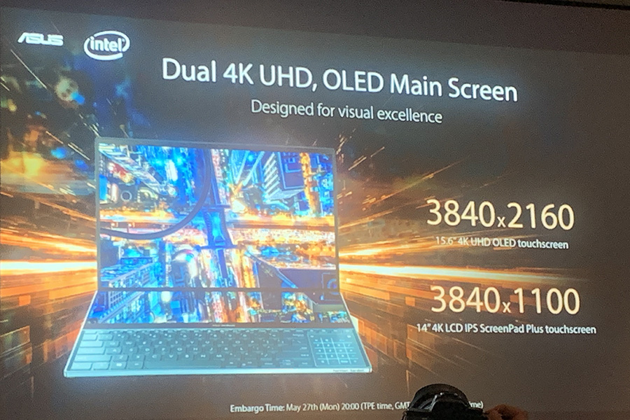 zenbook pto duo preview t2