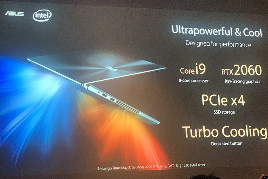 zenbook pto duo preview t4