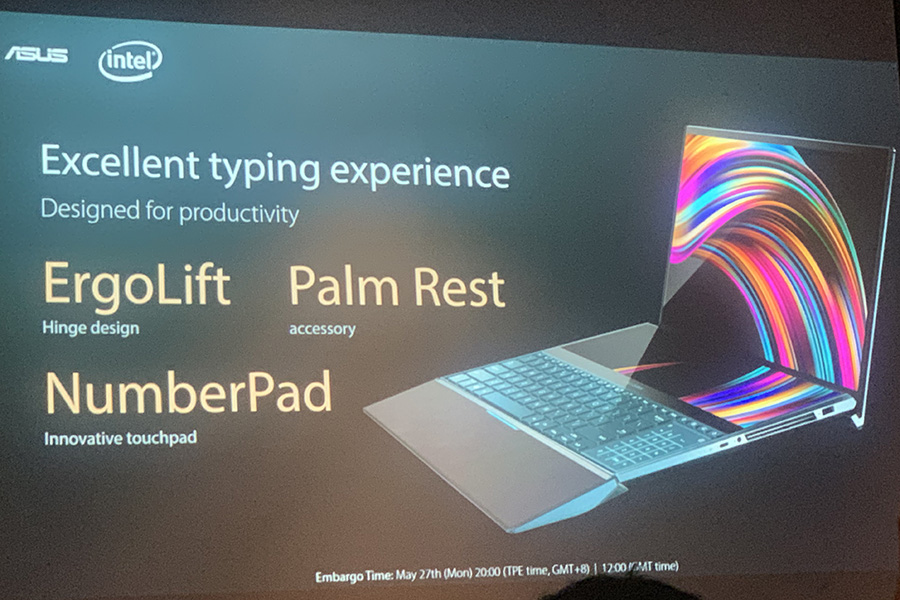 zenbook pto duo preview t6