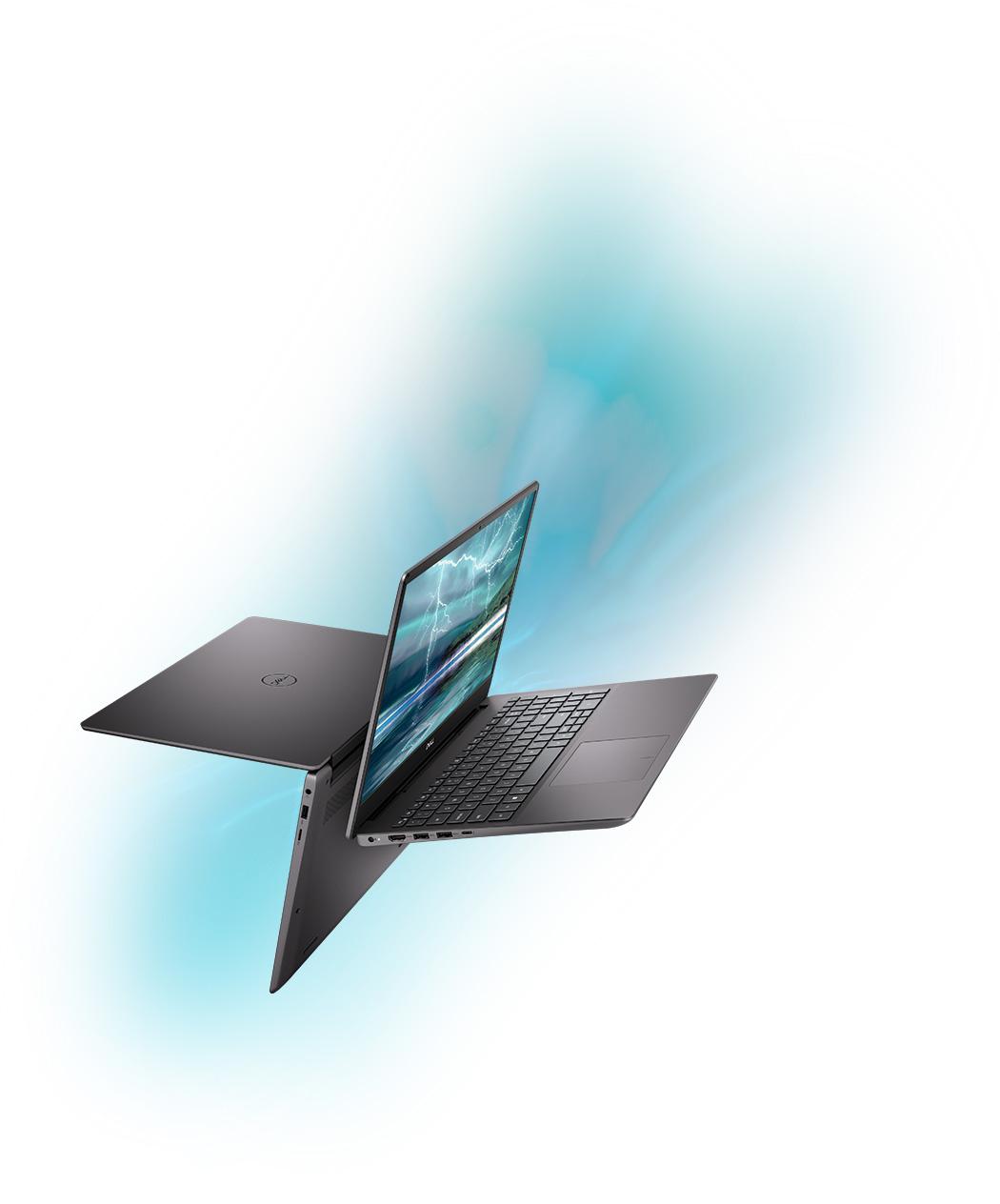 03 Dell Inspiron 7590