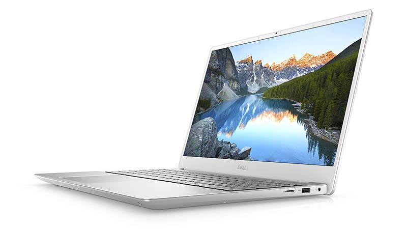 04 Dell Inspiron 7591