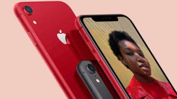 30581 50274 30404 49876 iphonexr tilted red l l