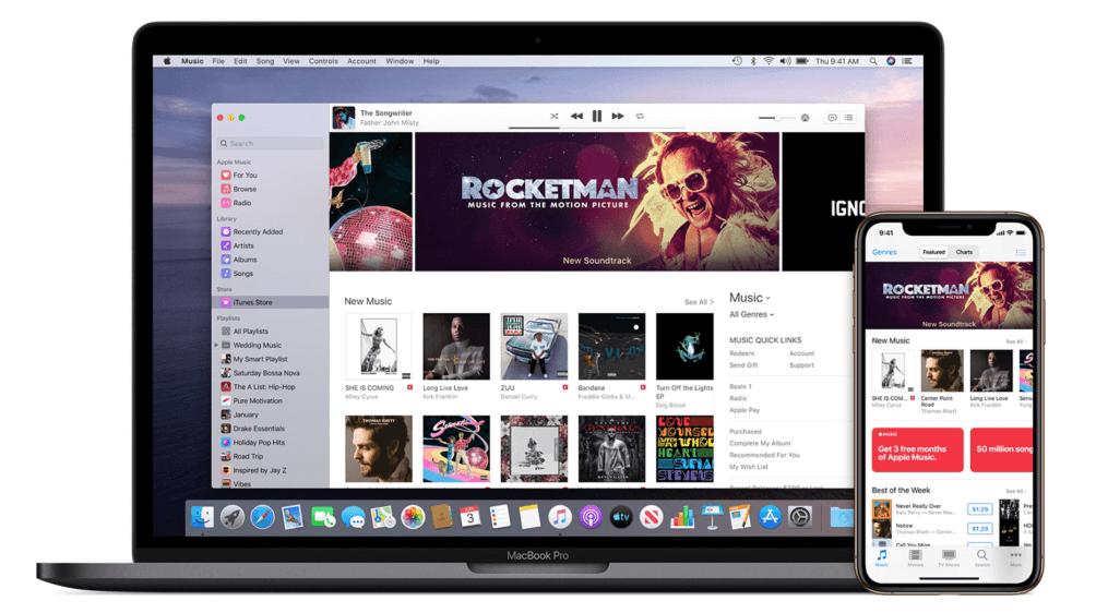 560922 apple music app mac 2