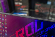 ASUS ROG Strix HERO III Review NBS 10