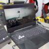 ASUS TUF FX505GT spec2
