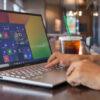 ASUS VivoBook X512FL top 2