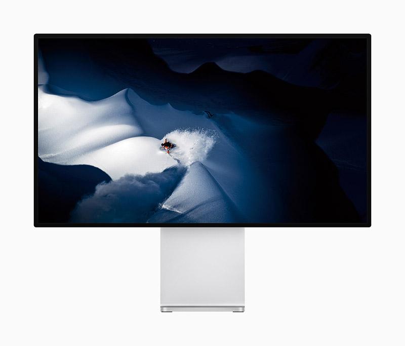 Apple Mac Pro Display Pro Display Pro