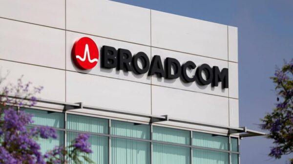 Broadcom 740x492