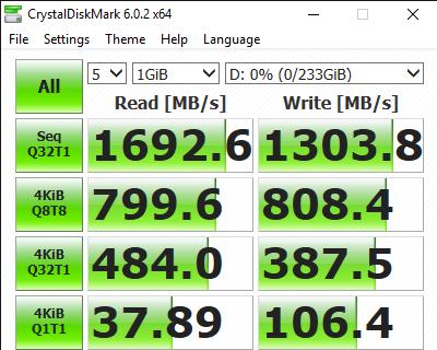 CrystalDiskMark 6.0.2 x64 6 12 2019 3 22 01 PM