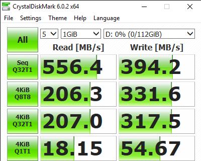 CrystalDiskMark 6.0.2 x64 6 7 2019 11 00 03 AM