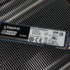 Kingston A1000 SSD 1