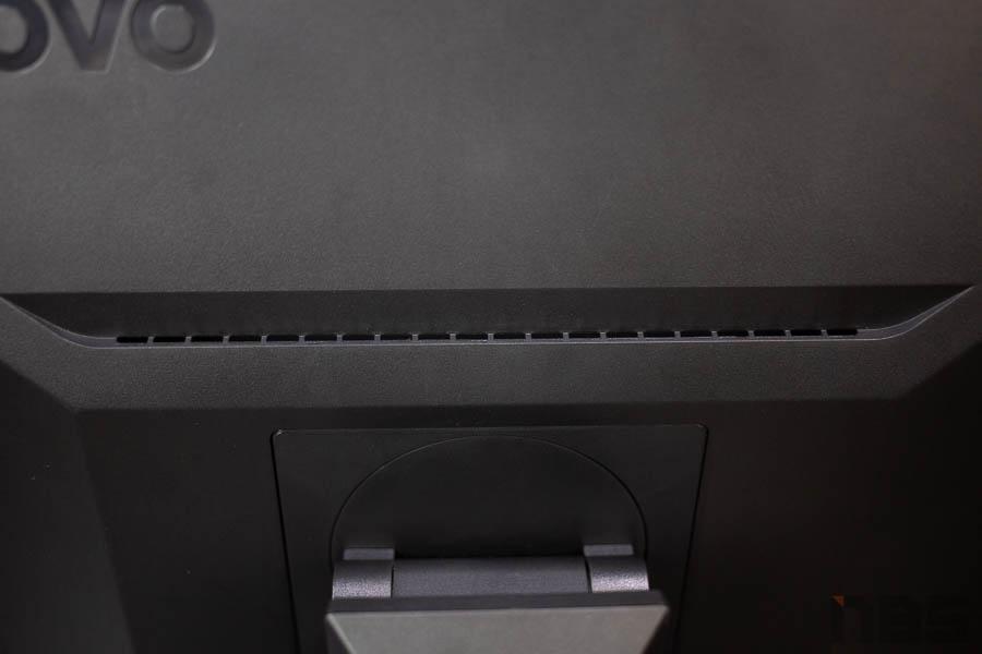 Lenovo Y25F 3
