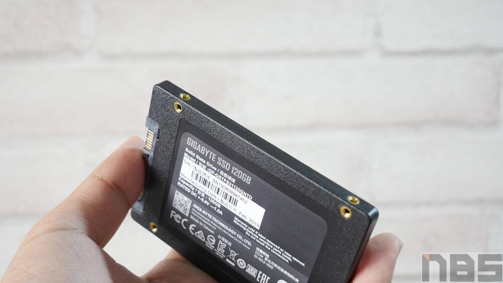 P1750785