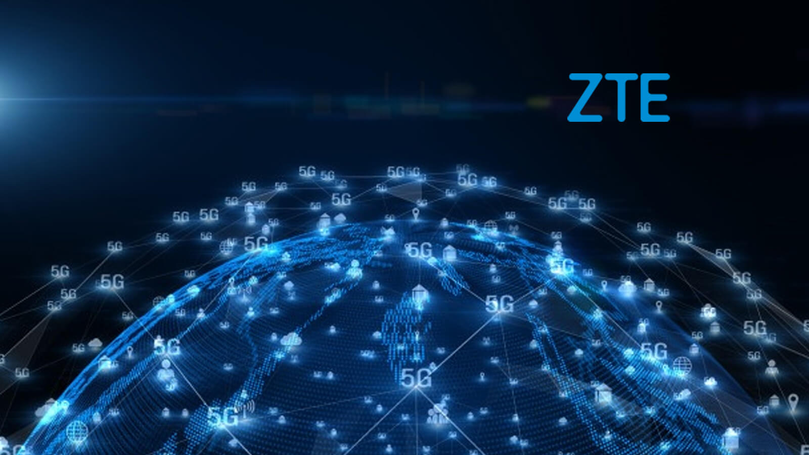 Qualcomm and ZTE to Advance 5G Cloud Gaming on Live Networks