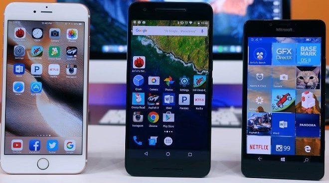 Windows Phone e1506438609867