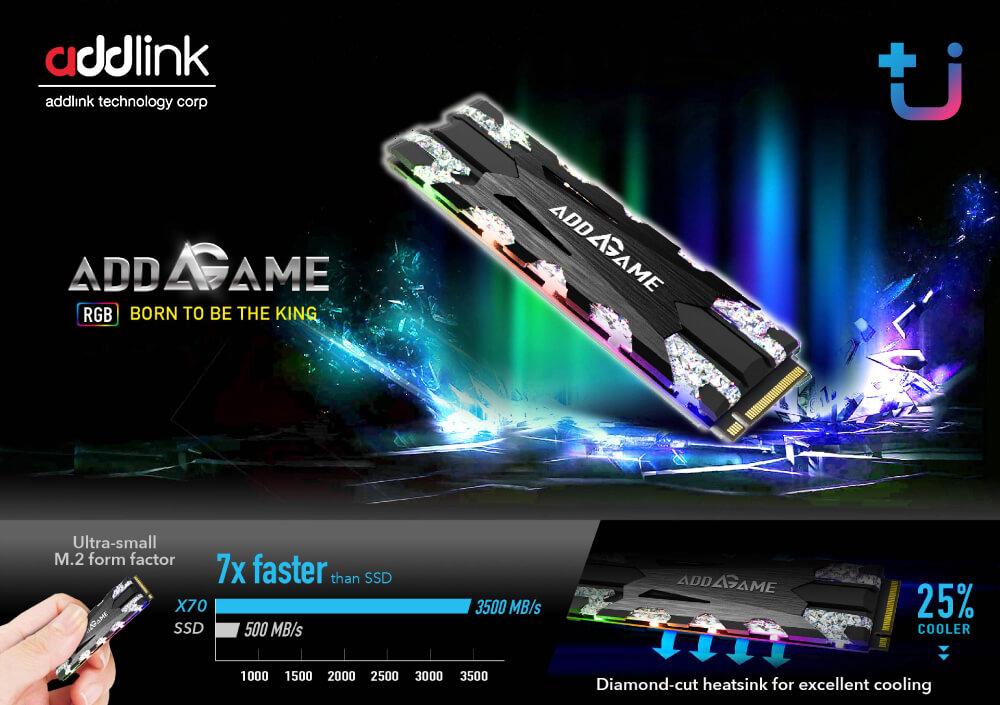 addlink x70 rgb 1