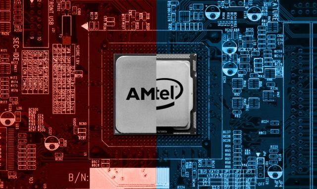amd vs intel cpu1