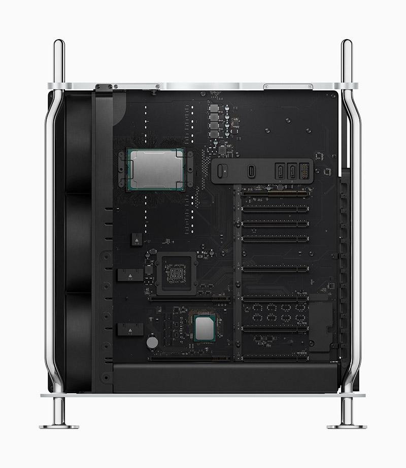 apple mac pro display pro mac pro