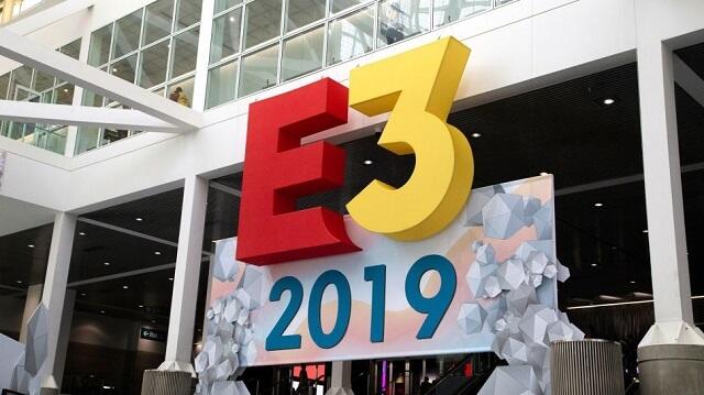 Game Scoop – เก็บตก 10 เกม/เหตุการณ์น่าสนใจในงาน E3 2019 สำหรับคนที่พลาดไป