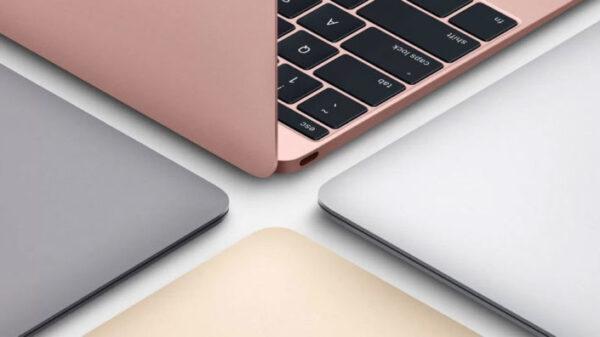 macbook 758x396