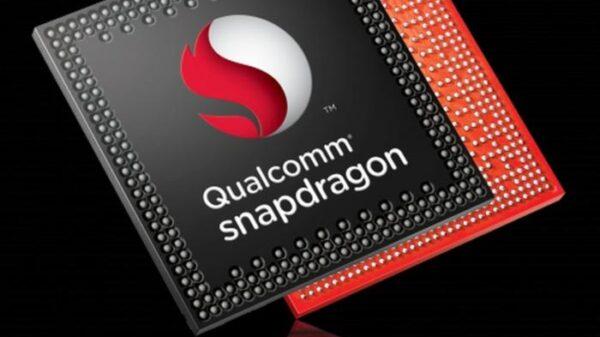 snapdragon 8002 100701255 large