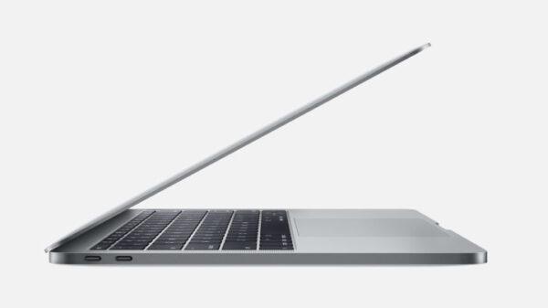 13 inch MacBook Pro 2 740x403