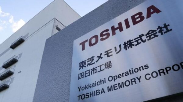 66449 02 toshiba wd power outages kills 6 15 exabytes nand flash