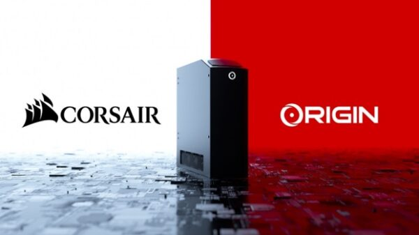 66721 07 corsair confirms acquired gaming pc company origin