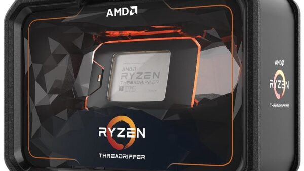 66731 07 amds next gen threadripper codename genesis vermeer full