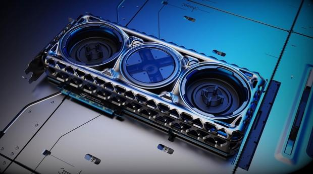 66756 01 intel xe gpus teased 4 models total up 512 cores
