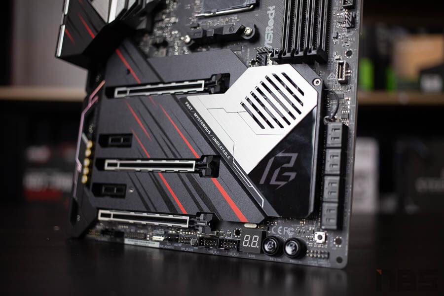ASRock X570 Phantom Gaming X 2