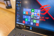 ASUS Zephyrus S GX502 Review 23