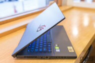 ASUS Zephyrus S GX502 Review 29