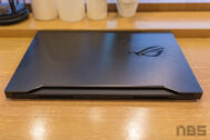 ASUS Zephyrus S GX502 Review 5