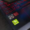 Acer Nitro 5 Ryzen 3550H NBS 1