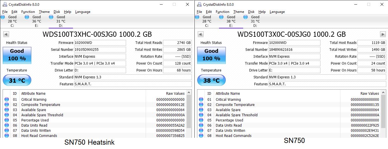 CrystalDiskInfo 8.0.0 7 8 2019 1 19 45 PM