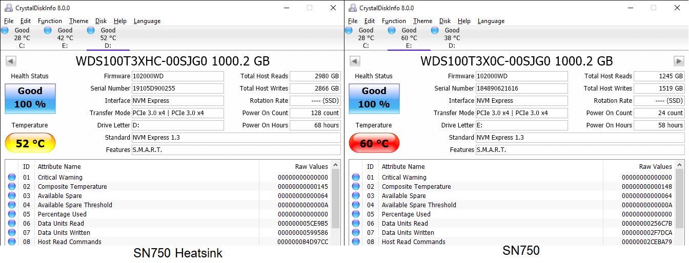 CrystalDiskInfo 8.0.0 7 8 2019 1 26 45 PM