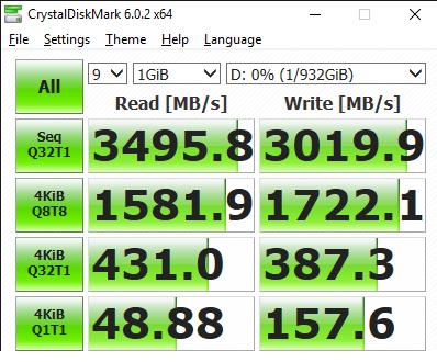CrystalDiskMark 6.0.2 x64 7 8 2019 1 46 17 PM Copy