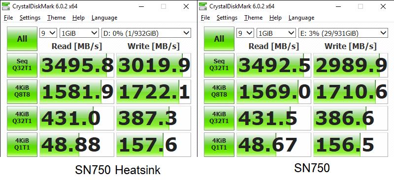 CrystalDiskMark 6.0.2 x64 7 8 2019 1 46 17 PM