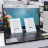 Dell G5 5590 Preview 1
