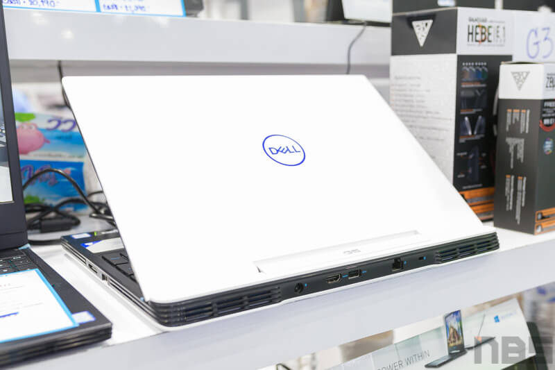 Dell G5 5590 Preview 11