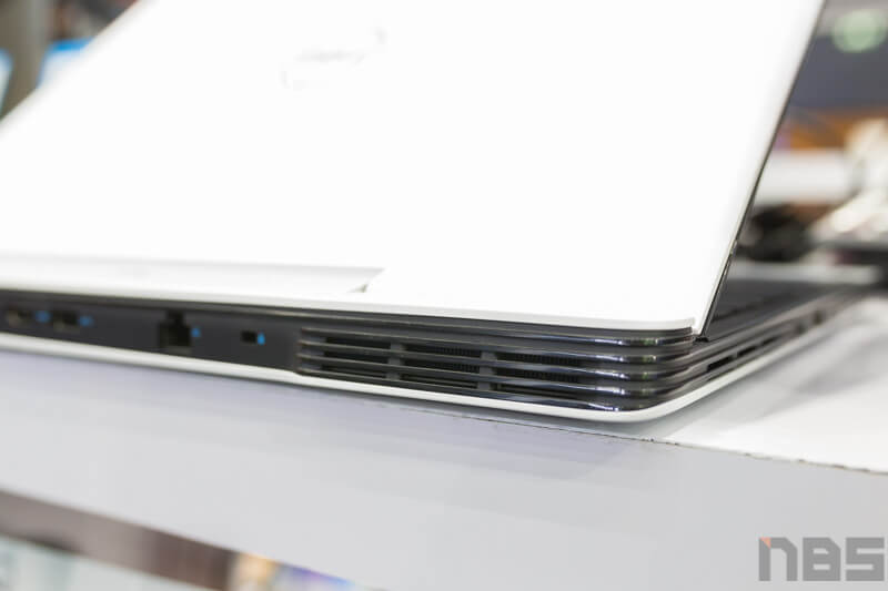 Dell G5 5590 Preview 13