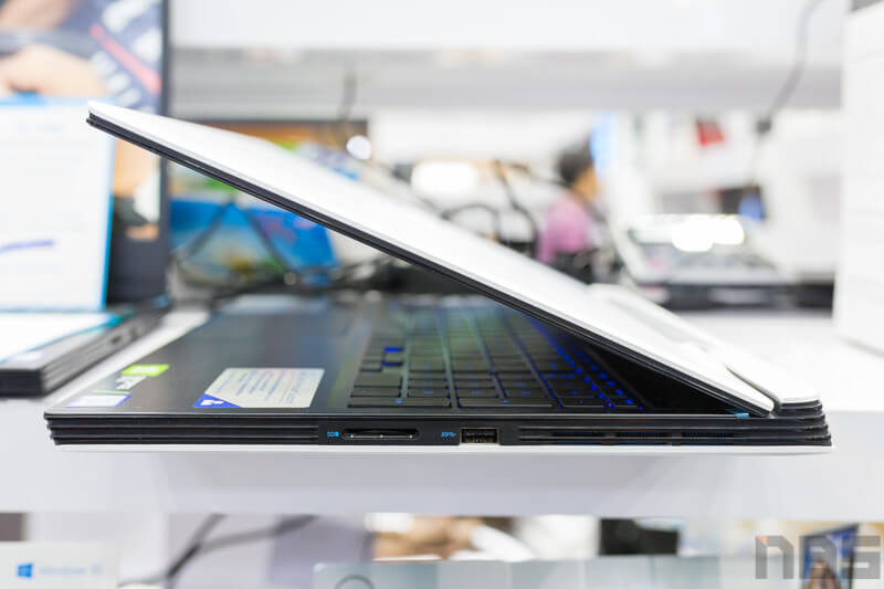 Dell G5 5590 Preview 16