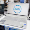 Dell Inspiron 7591 Preview 3